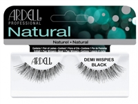 Ardell-Natural-Demi-Wispies-Black-Packaging