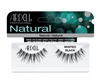 Ardell-Natural-Wispies-Black