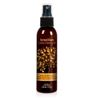 Body-Drench-Brazilian-Camu-Camu-Oil-Body-and-Hair-Dry-Oil