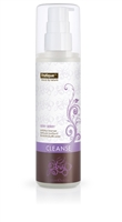 Body-Drench-Berry-Berry-Purifying-Cleanser
