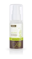 Body-Drench-Citrus-Essence-Brightening-Creme