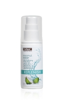 Body-Drench-Coconut-Water-Ultra-Hydrating-Moisturizer