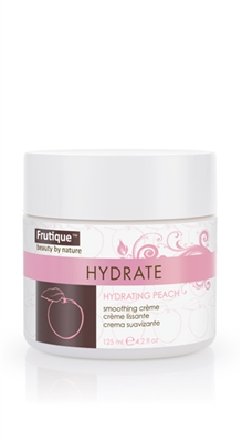 Body-Drench-Hydrating-Peach-Smoothing-Creme