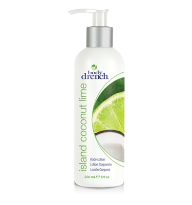 Body-Drench-Island-Coconut-Lime-Body-Lotion