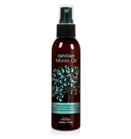 Body-Drench-Tahitian-Monoi-Oil-Body-and-Hair-Dry-Oil