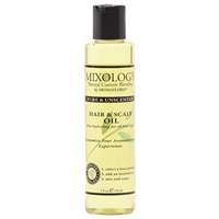 Mixology-Hair-and-Scalp-Oil
