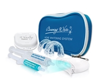 Deluxe-Take-Home-Whitening-Kit