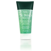 GiGi-No-Bump-Shave-Gel