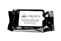 Crown-Professional-Makeup-Wipes