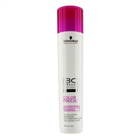 Schwarzkopf-BC-Color-Freeze-Sulfate-Free-Shampoo-1000ml