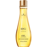 Schwarzkopf-BC-Oil-Potion-Light-Finishing-Treatment-3.4-fl-oz