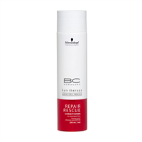 Schwarzkopf-BC-Repair-Rescue-Conditioner
