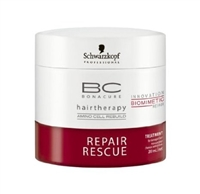 Schwarzkopf-BC-Repair-Rescue-Deep-Nourishing-Treatment-6.8-fl-oz