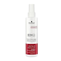 Schwarzkopf-BC-Repair-Rescue-Intense-Spray-Treatment-6.8-fl-oz