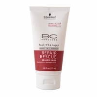 Schwarzkopf-BC-Repair-Rescue-Sealed-Ends-2.6-fl-oz