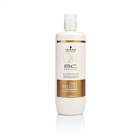 Schwarzkopf-BC-Time-Restore-Conditioner-1-Liter