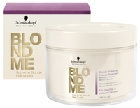 Schwarzkopf-Blondme-Blond-Brilliance-Intense-Treatment-6.8-fl-oz