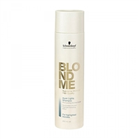Schwarzkopf-Blondme-Illumi-Lights-Conditioner-6.8-fl-oz
