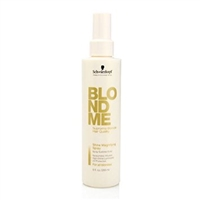 Schwarzkopf-Blondme-Shine-Maginying-Spray-6.8-fl.-oz