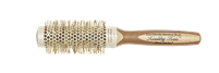 Olivia Garden Ceramic Ionic Thermal Collection Brush 1 1/4 - HH-33