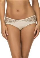 Parfait Marrianne Hipster, Bridal Panties, Plus Size Panties, Panties With Lace Details, Sexy Underwear