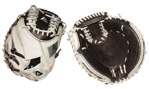 Akadema Praying Mantis Catcher's Glove