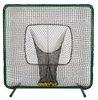 ATEC Sock Net Batting Practice Screen
