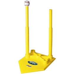 ATEC Tuffy Multi Position Batting Tee