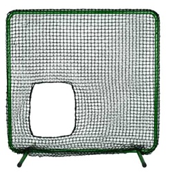 ATEC Softball Screen