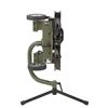 ATEC M2 Two-Wheel Softball Pitching Machine