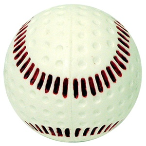 baden pitching machine balls