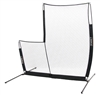 Bownet ELITE SERIES Portable L Screen
