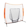 Bownet Big Mouth Portable Sports Net