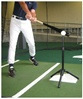 Tommy Gregg Tripod Travel Batting Tee
