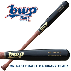 BWP Mr. Nasty Bat