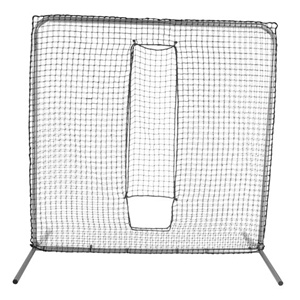 Champion Pitching Machine Screen