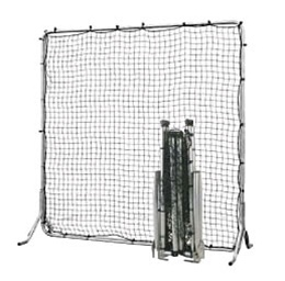 Champion Pro Fold Up Infield Screen