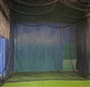 Cimarron 12'x14' Batting Cage Backdrop