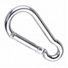 Cimarron Carabiner Clips (pack of 50)