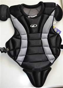 "Champro Pro Plus 16.5"" Senior League Chest Protector"