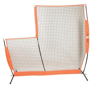 Diamond PRO SERIES Bownet Portable L Screen