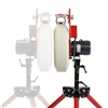 FirstPitch XL Changeup Baseball / Softball Pitching Machine
