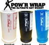 Pow'r Wrap Bat Weights