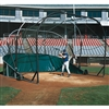JayPro Grand Slam Batting Cage