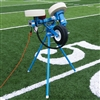 JUGS Field General Football Passing Machine