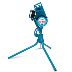 JUGS LITE FLITE® Pitching Machine