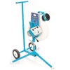 JUGS Changeup Super Softball Pitching Machine