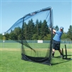 JUGS S0300 Complete Practice Travel Screen