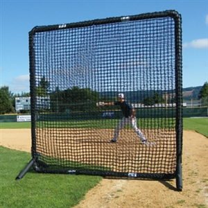 JUGS Protector Series 7x7 Field Screen