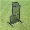 JUGS Protector Series Short-Toss Screen